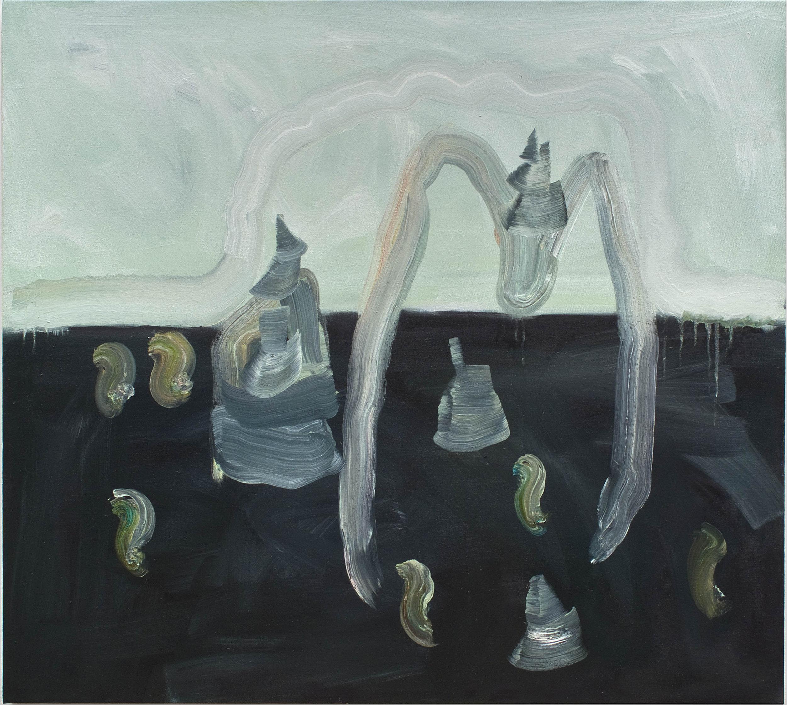ice I (the hollow sea).jpg