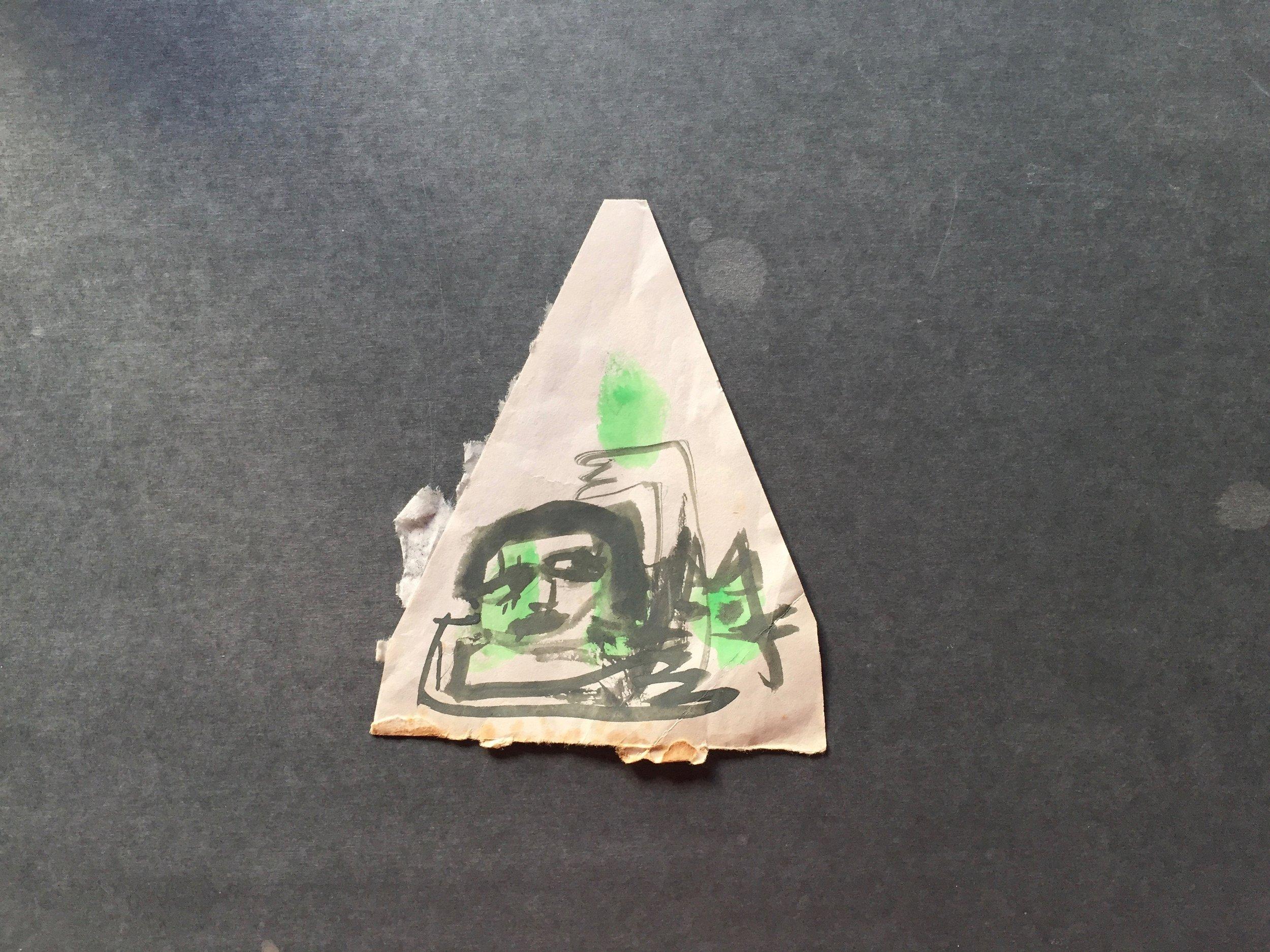 triangle fragment.jpg