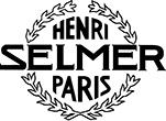 Selmer-Paris-logo copy.jpg
