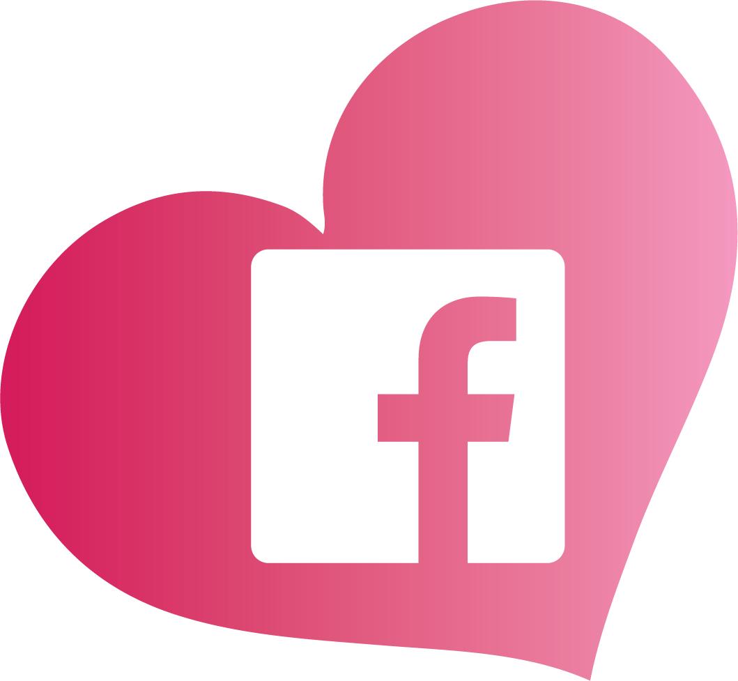Facebook Heart.png