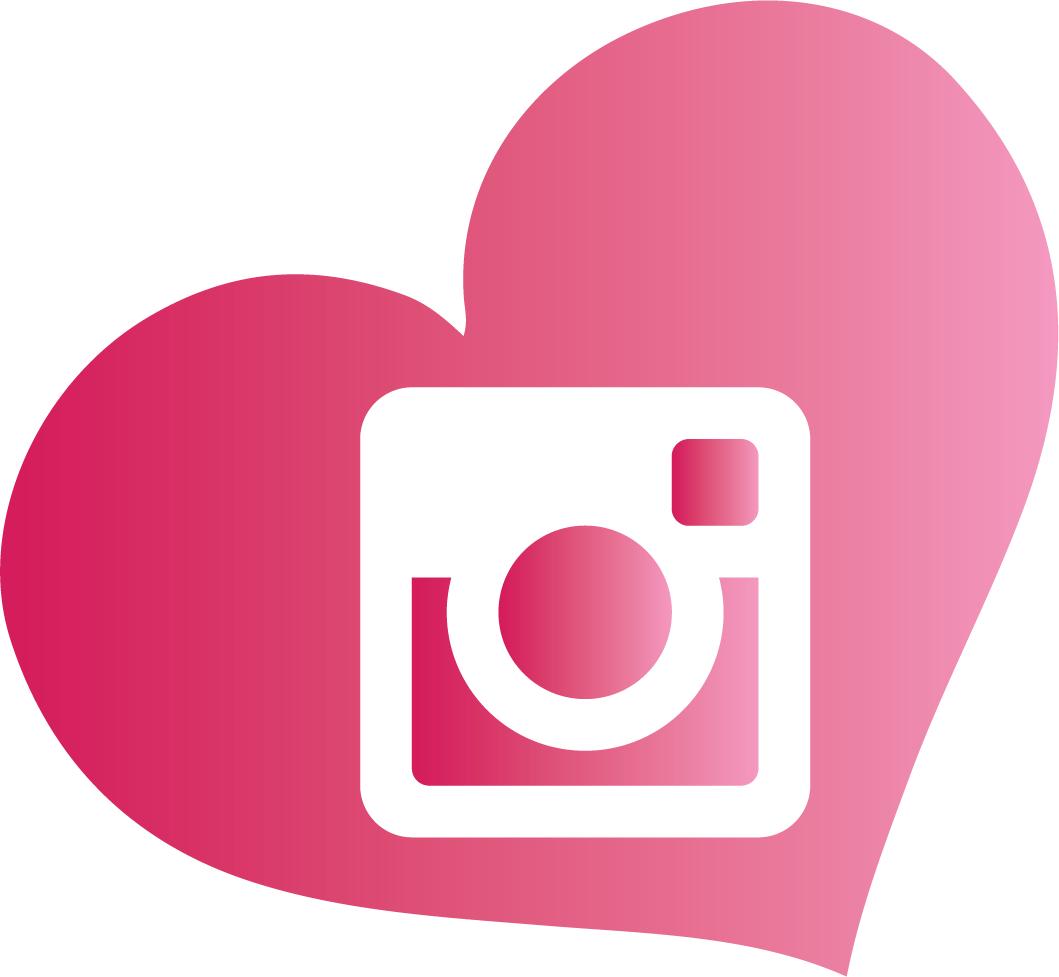 Instagram Heart.png