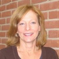Kirsten Smith, Associate Director at CICS, Ball State University
