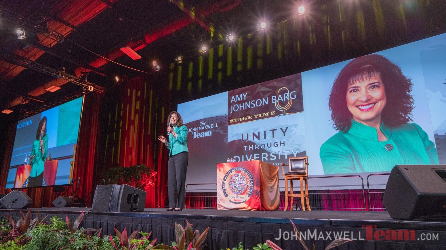 Amy Barg Speaking at Unity.jpg