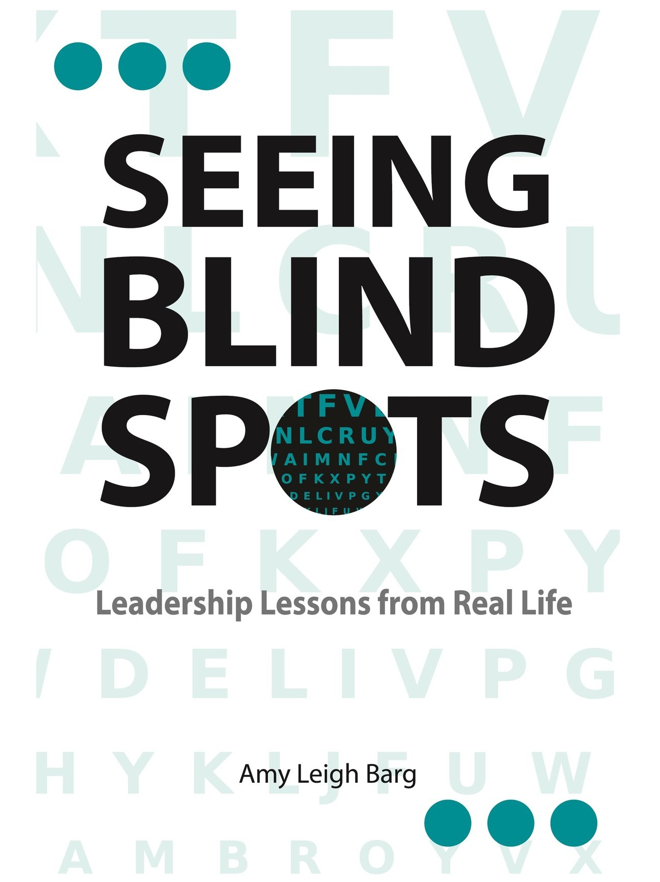 Blind+Spots+Book+Cover.jpg