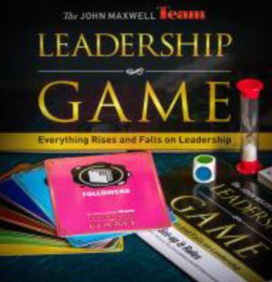 Interactive speaker Public speaker Keynote speaker Motivational speaker Inspirational speaker Leadership Training Engaging speaker
