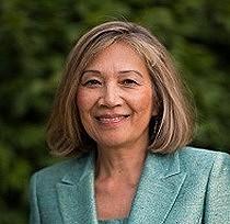 Marissa Manlove, Retired CEO Indiana Philanthropy Alliance