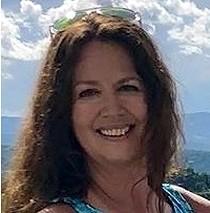 Lisa Purcell Homewood Village Trustee