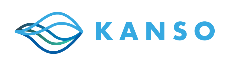 Kanso-Logo-on-Dark.png
