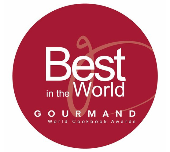 GourmandBestInWorld.jpg