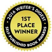 WritersDigestAward.jpg