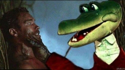 Крокодил хищник.jpg