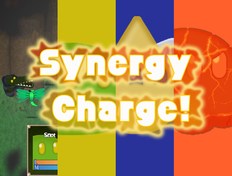 Synergy Charge.png