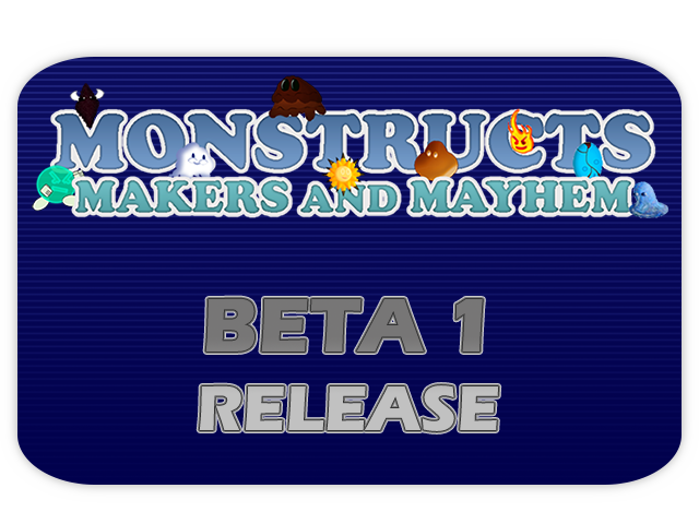 2nd Release Announcements.png