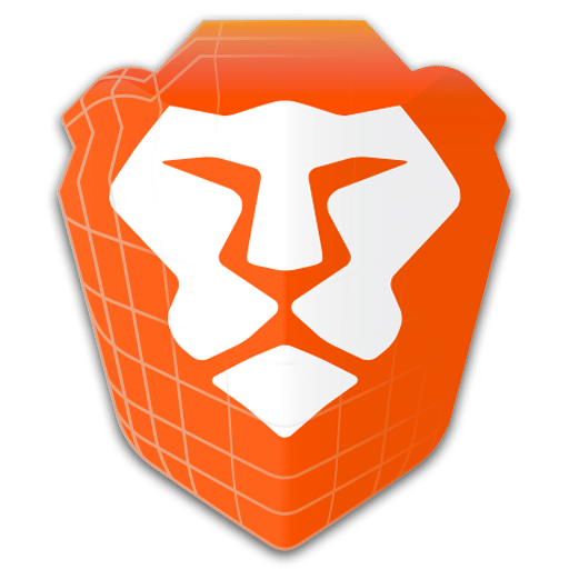 Brave: A better way surf the web! - The most secure browser online, where you GET PAID TO VIEW ADS!