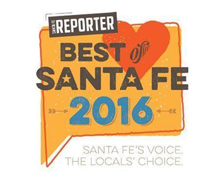 Best Of Santa Fe 2016.jpg
