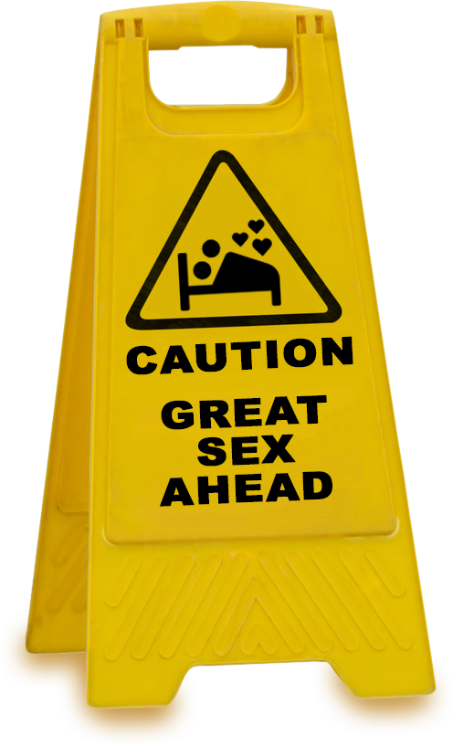 caution great.png