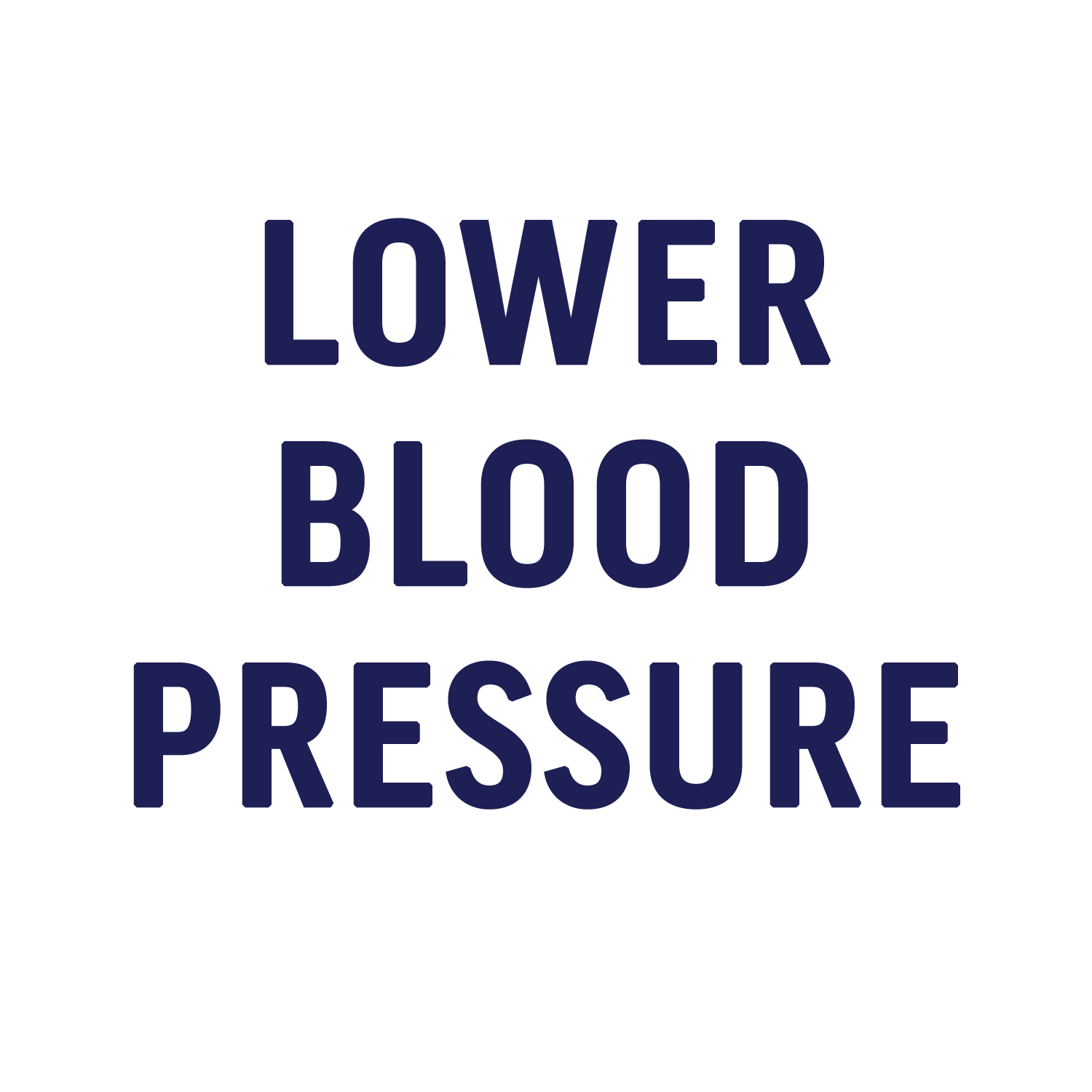BLOOD PRESSURE.png