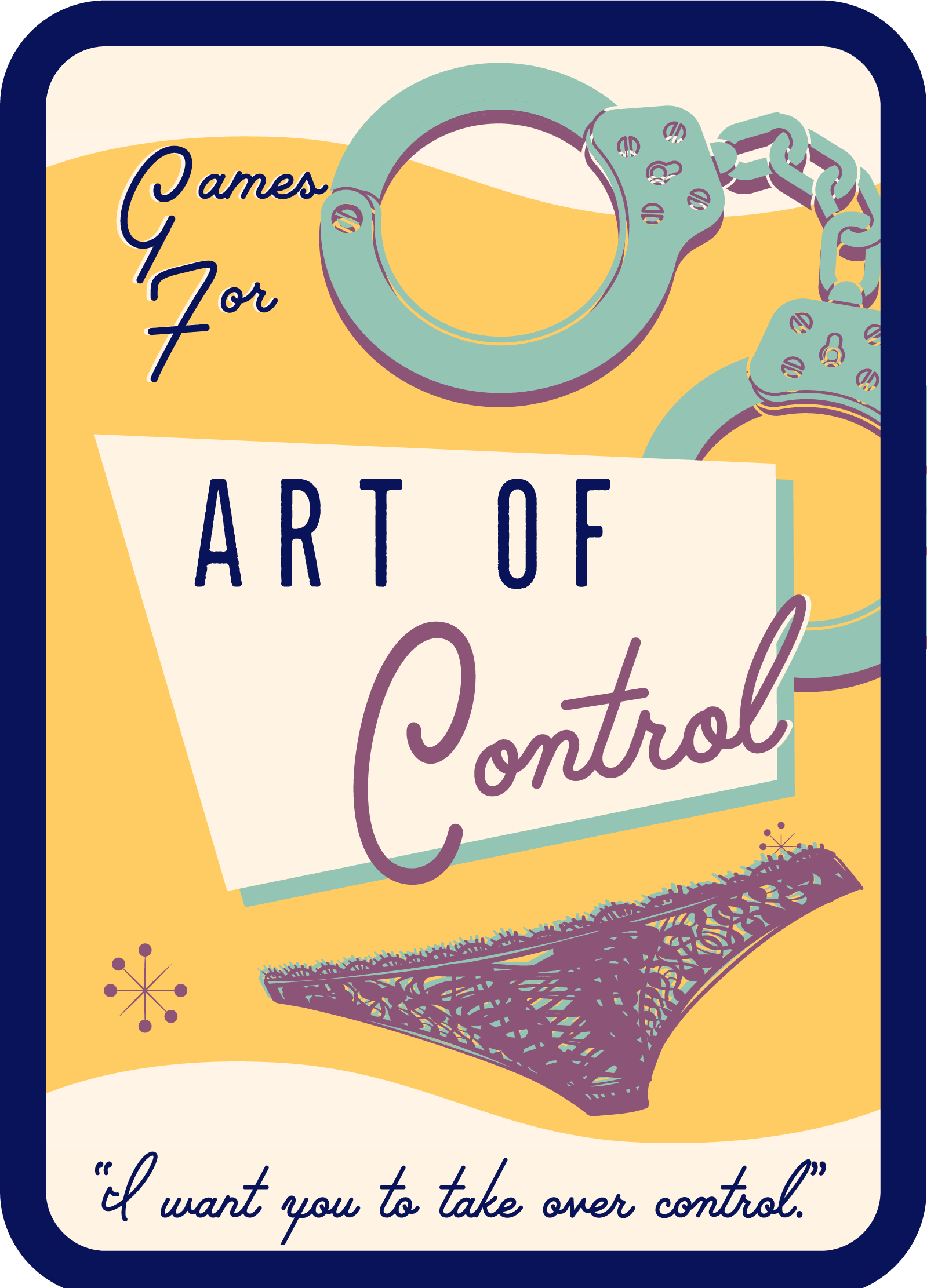 Art of Control cover border.png