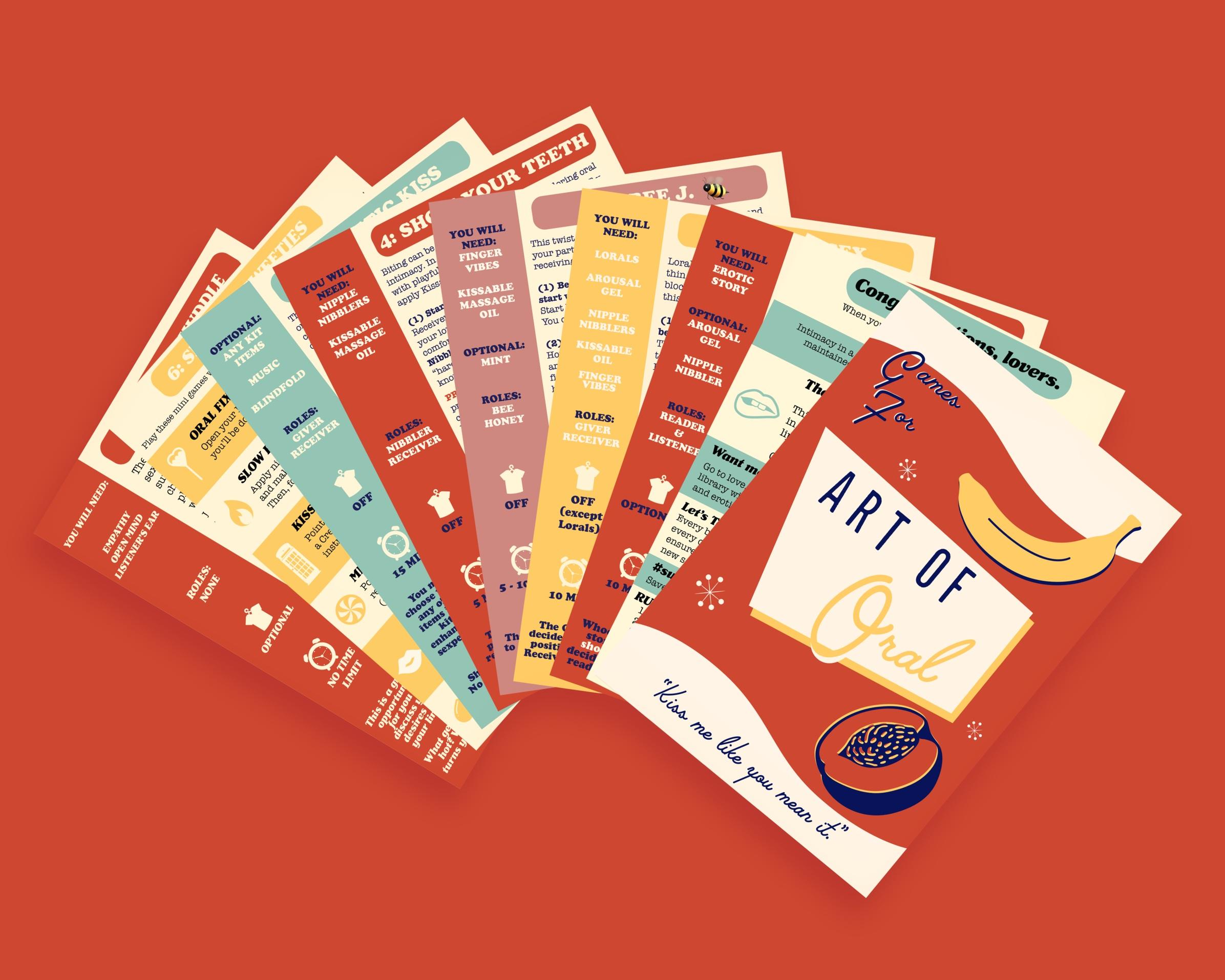 Oral+Cards+Fan.jpg