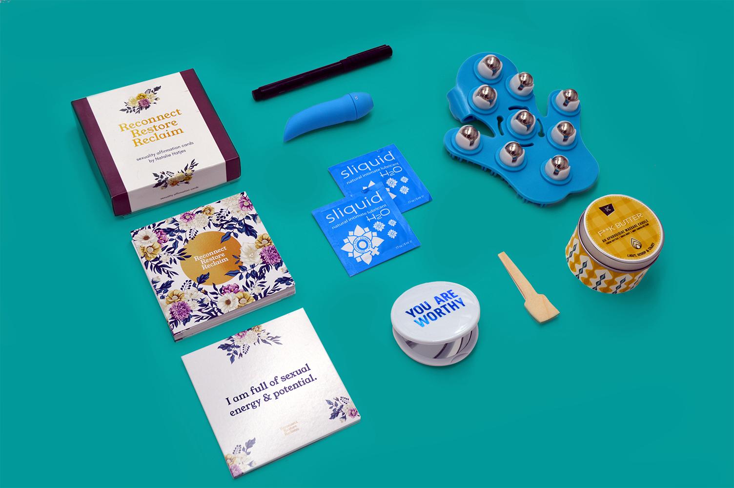 Healing Kit items.png