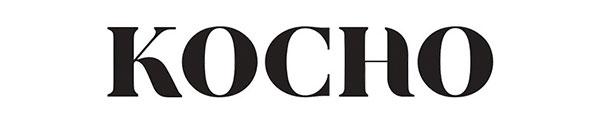 kocho_mira_logo.jpg