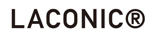 laconic_mira_logo.jpg