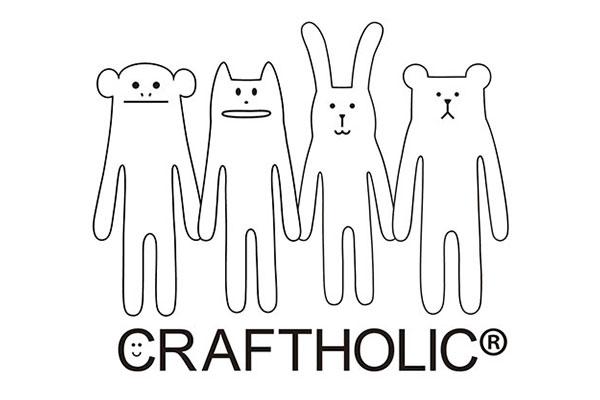 craft_mira_logo.jpg