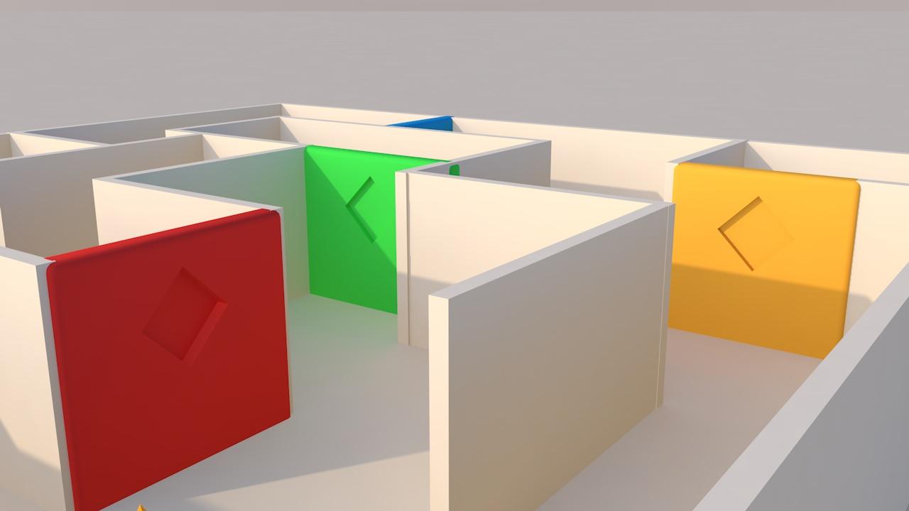 Maze_test1C.jpg