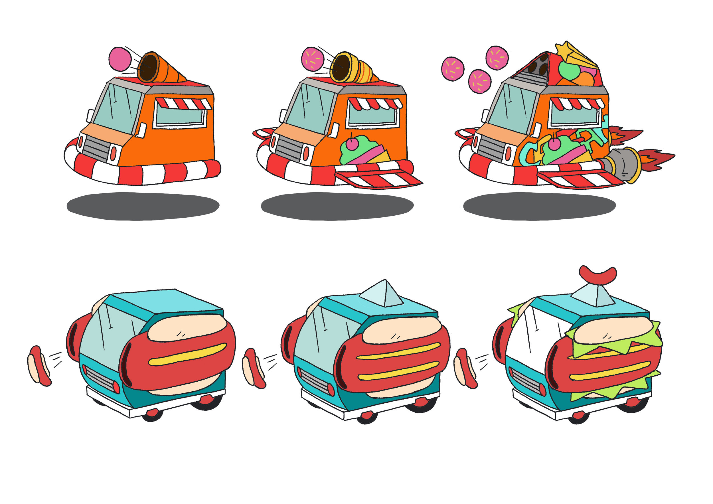 icecream_hotdog trucks.jpg
