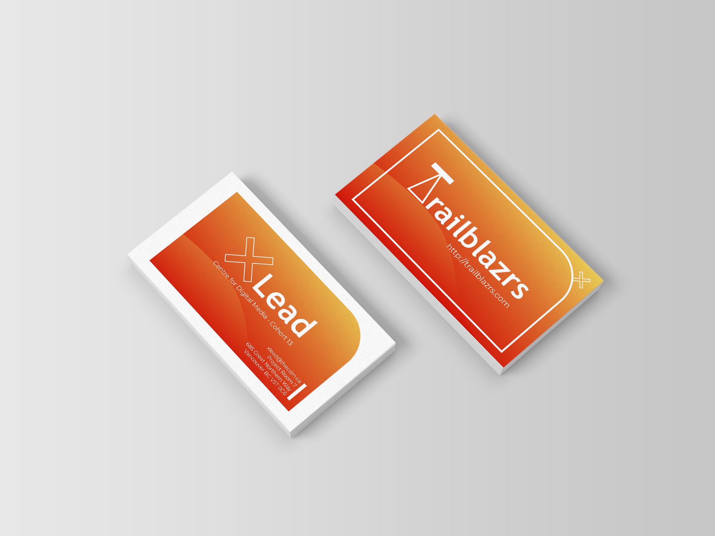 BrandingMockUp2_Ver1.0.jpg
