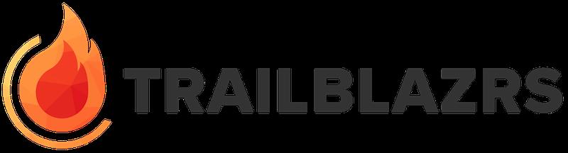 new logo-02 copy 2.png