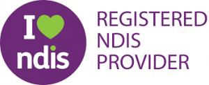 NDIS-Logo-download-lrg-300x123.png