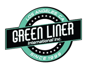 Green+Liner+International+Moving+Company-1.png