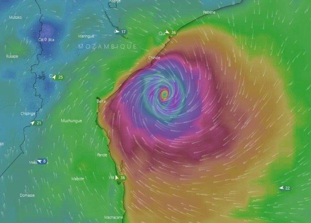 cyclone3.jpg