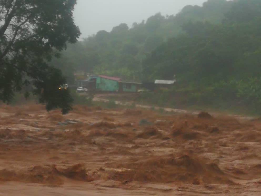 cyclonezimbawe.jpg