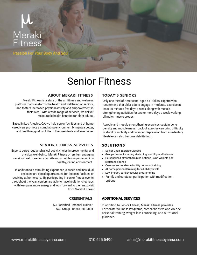 Meraki Fitness Senior Fitness.png