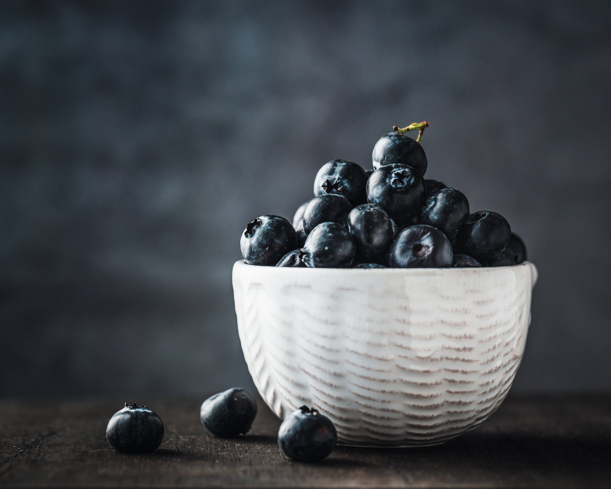 meraki-blueberries