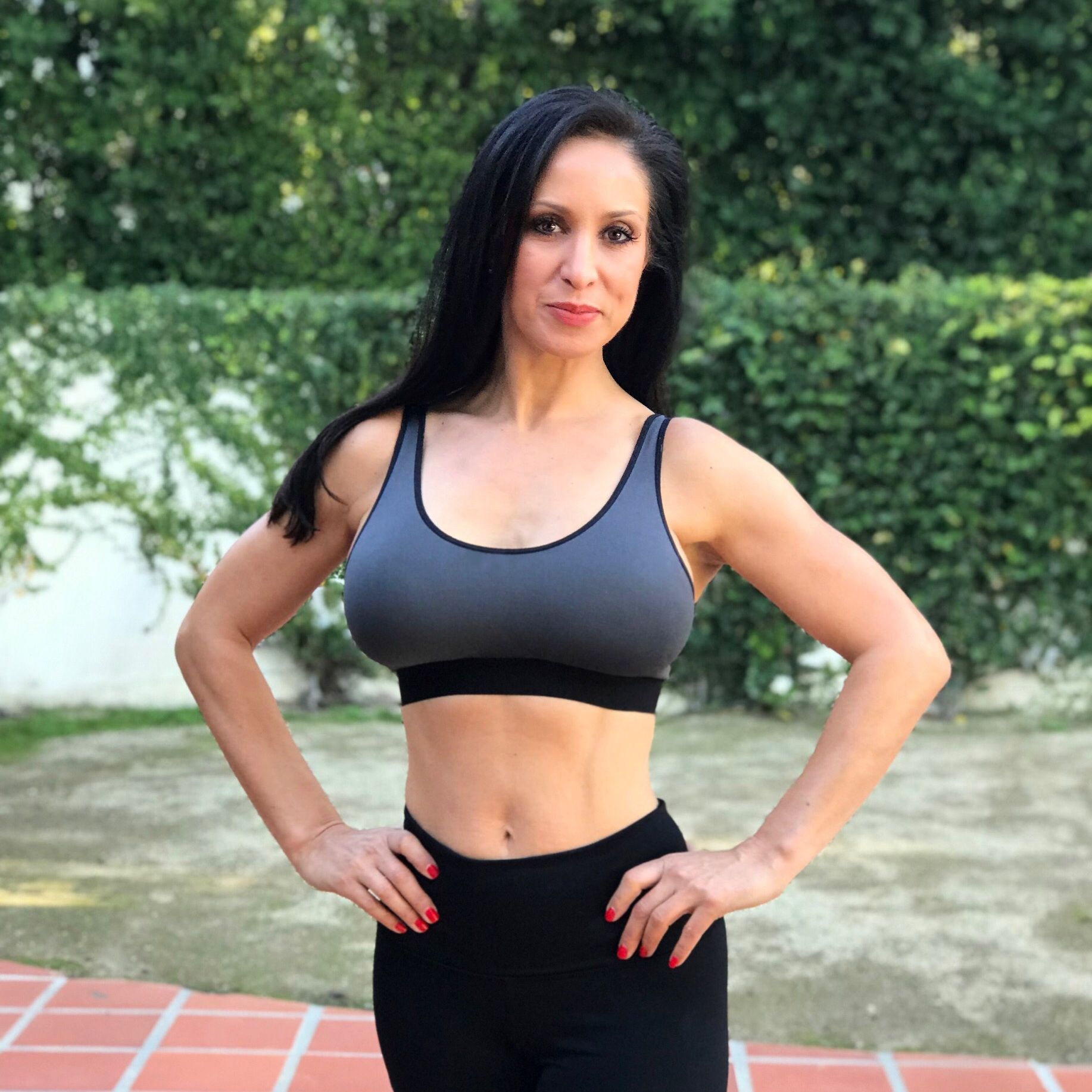 Our Founder… - A lifelong fitness enthusiast, I changed careers from years in Wealth Management to fulfilling a dream in the fitness industry. I truly believe you can do anything you put your mind to and anything worth doing is worth doing right. As I saw myself in my prior career become more sedentary and my physical health deteriorate from lack of movement and stress, I decided to make powerful changes in myself.I am an ACE Certified Personal Trainer, ACE Group Fitness Instructor, and ACE Fitness Nutrition Specialist focused on client's goals with a results driven enthusiasm.Join us for a consultation for your personal fitness, senior loved one, corporate wellness planning, or nutritional needs.