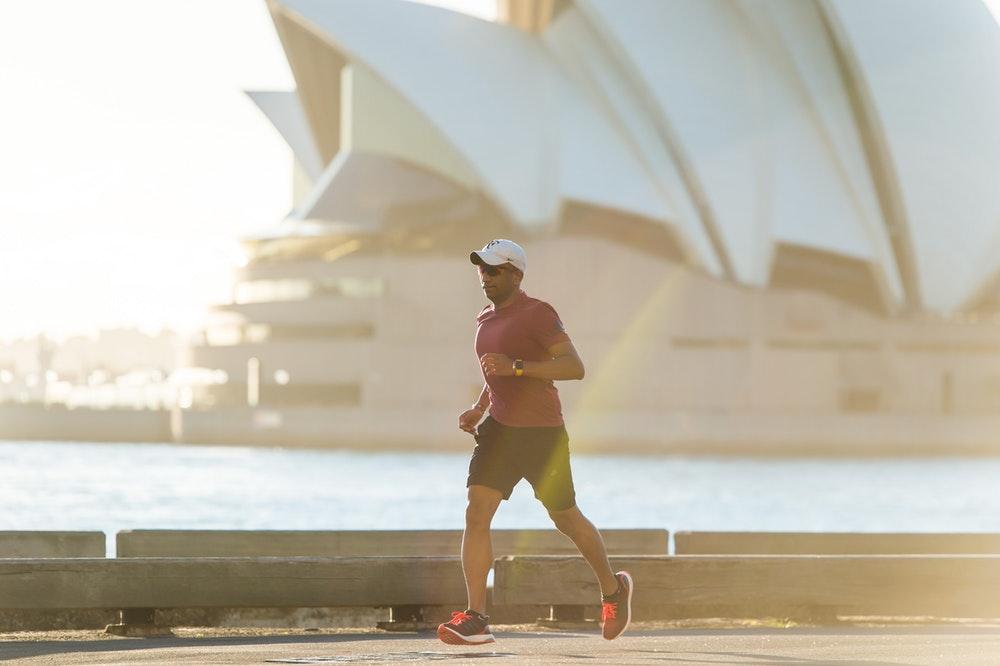 meraki-exercise-runner.jpg