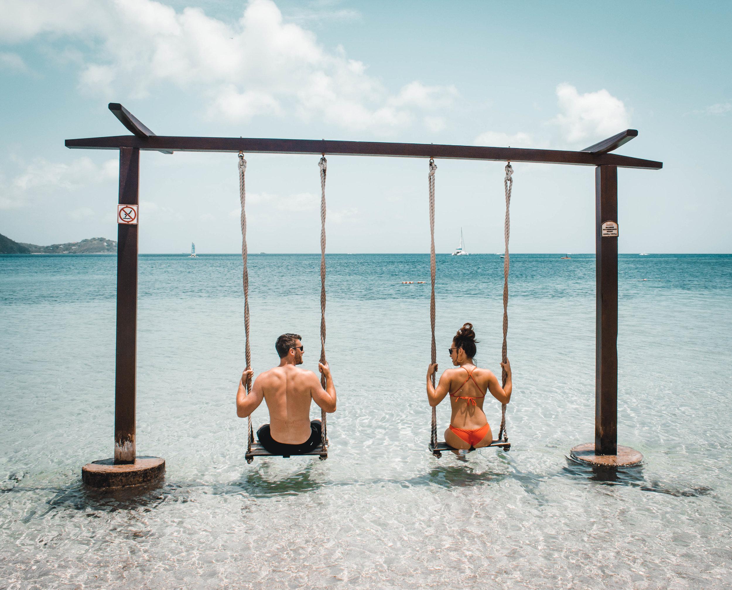 meraki-exercise-tips