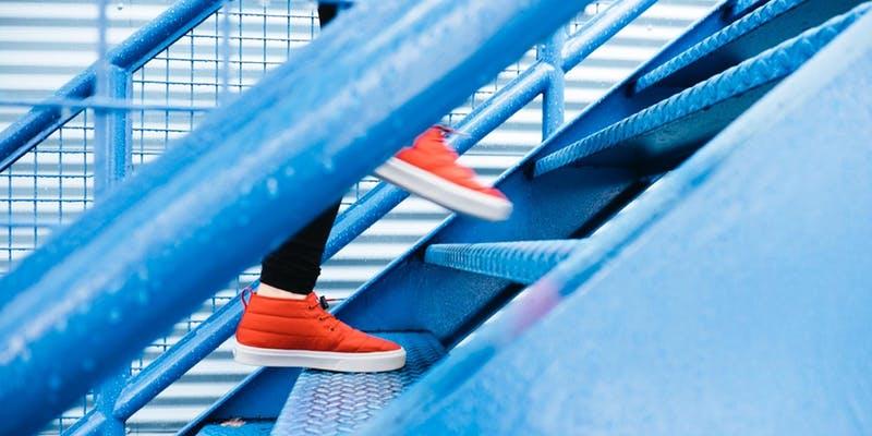 meraki-ignited-spaces-about-corporate-wellness.jpg