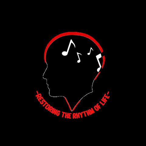 Logo Final png copy (2).png