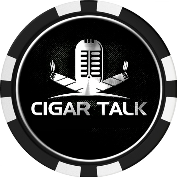 Join The Crew - Want to support Cigar Talk? Join the Lite Em Up Crew Patreon.