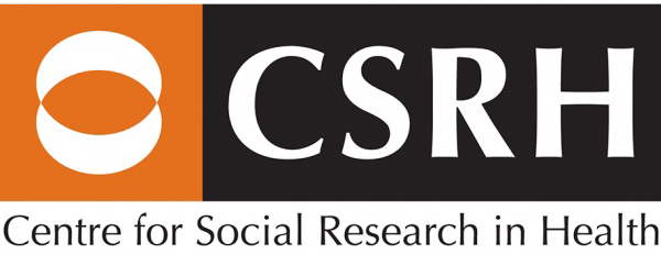 csrh-logo-with-name.jpg