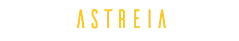 Astreia_lettering2.png