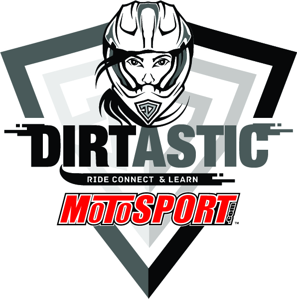 DirtTastic-MotoSport-Logo.jpg