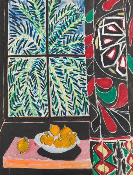matisse-curtain-painting-432x0-c-default.jpg