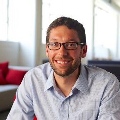 Patrick Malatack(DC '06, SCS '07) - Patrick was previously GM Messaging & VP of Product at Twilio. He is now a GP at Matrix Ventures.