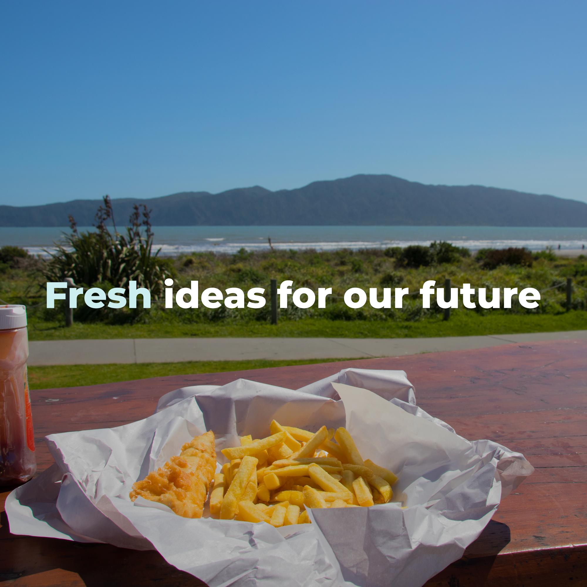 Gwynn Compton Kapiti Fresh Ideas.png