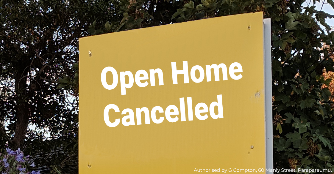 Open Home Cancelled.png